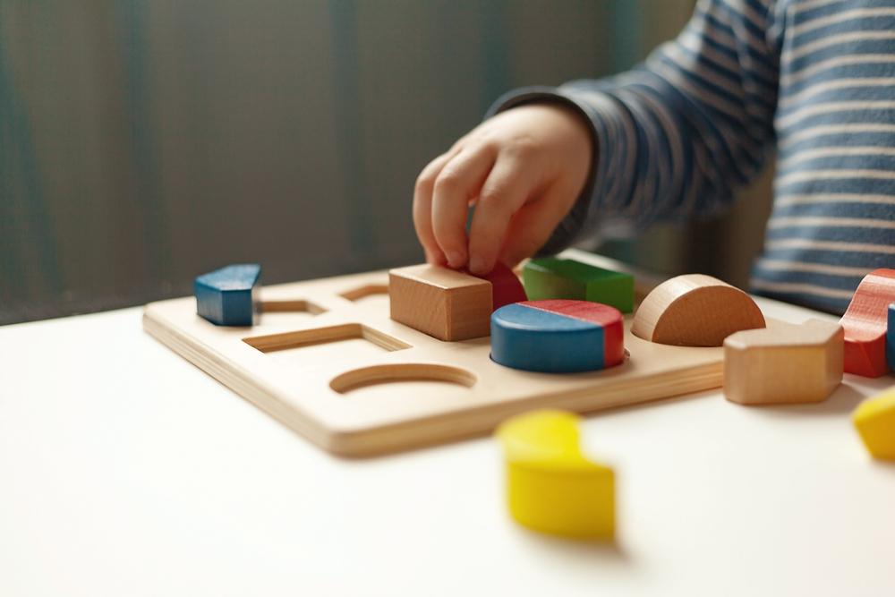 buitenspeelgoed kinderopvang