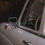 De draagarm van je Audi A3: het skelet van de auto