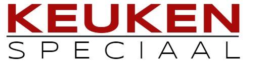 Keukenspeciaal-logo