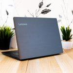Een laptop gezocht voor eenvoudig thuisgebruik? Neem een ideapad van Lenovo