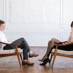 Wat zijn de 5 meest voorkomende irritaties binnen een relatie?